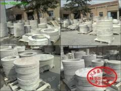 石棉板 高分子石棉板 中频炉配件