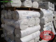 石棉布 电解石棉板 中频炉用石棉布