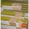胶木柱 环氧树脂板 绝缘材料