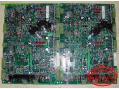 12脉电源主控板 中频电源