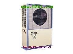麦克维尔小型风冷冷水热泵机组