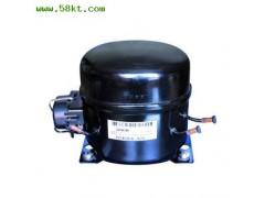 QDW系列低背压冰箱压缩机