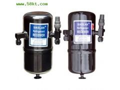SPLC-10系列储液器
