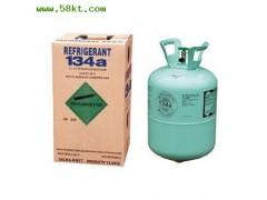 R134A替代品