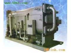 求购二手溴化锂中央空调