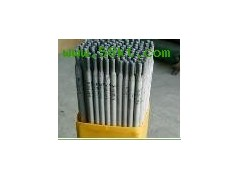 D708合金耐磨焊条