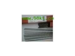 D916高合金焊条