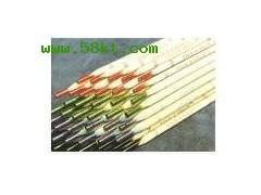 D802  812钴基堆焊焊条