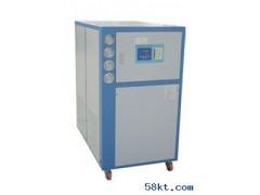 北京水冷冷水机