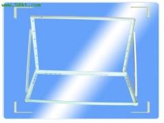 角钢焊接式吊架