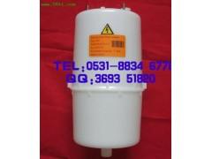 阿尔西海洛斯机房专用空调4KG加湿罐桶