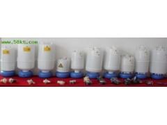 各种机房精密专用空调加湿罐