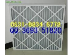 佳力图海洛斯机房精密专用空调过滤网