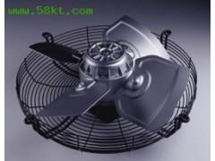机房专用空调施乐百风机
