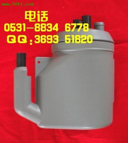 艾默生力博特机房空调加湿罐桶