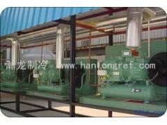 工业冷却机组