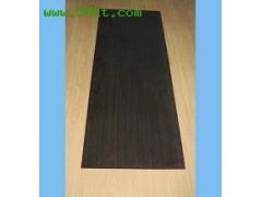 碳纤维地暖板