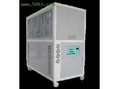 工业冷水机,冻水机,冰水机