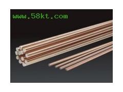 浙江磷铜焊条 无银焊丝
