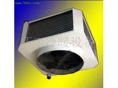 NF系列吊顶热水蒸汽工业暖风机