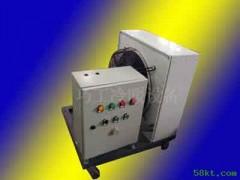 工业暖风机,移动电热暖风机