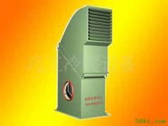 工业暖风机NBL型离心式暖风机