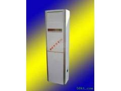 工业暖风机柜式暖风机-电热型