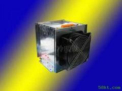 工业暖风机,订制小电暖风机