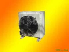 工业暖风机,NF系列电热暖风机