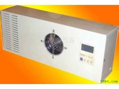 工业暖风机移动基站暖风机-电热型