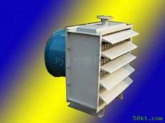 工业暖风机NTZNTS工业暖风机