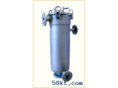 带保温功能液体过滤器西藏-山东-天津市-