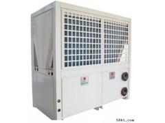 风冷式多功能一体冷(热)水机组