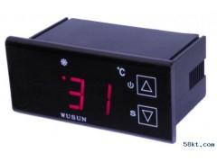数字温控器