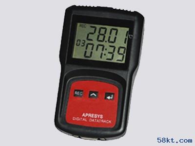 冷库温度记录仪179-T