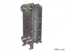 上海板式换热器