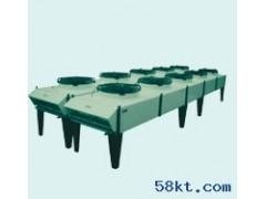 上海空气冷却器