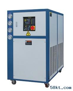 天津水冷式冷水机