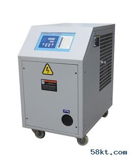 天津激光冷水机