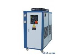 天津工业冷水机