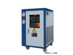 天津工业冷水机组