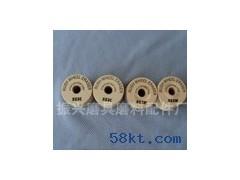 纤维尼龙轮|剥漆轮|钢丝脱漆轮
