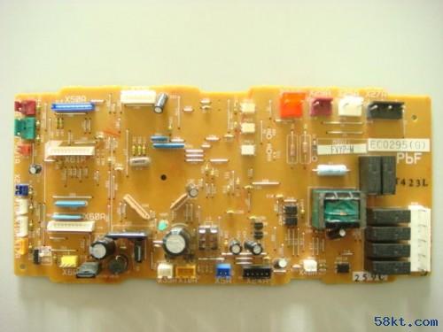 大金空调配件/电脑板/室内板
