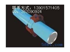 暖通循环水复合钢管