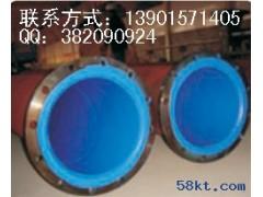 工业重防腐复合钢管