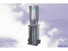 低噪音托玛琳生态净水泵
