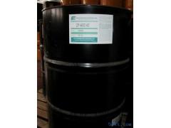 氨R-717冷冻机专用油