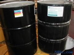 R290压缩机润滑油