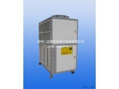 工业冷水机组(风冷式)