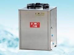广东空气能热水器